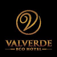 1. valverde logo final-01-01