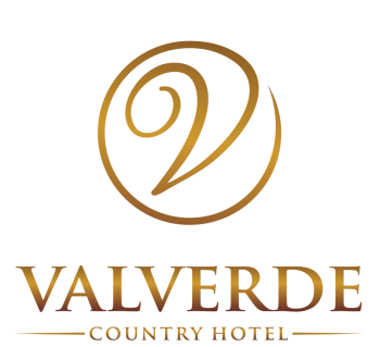 Valverde (country hotel) revisi-01