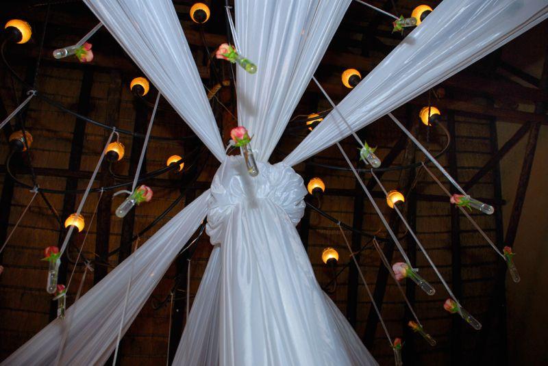 chandelier valverde