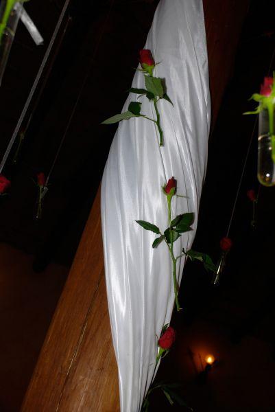 chandelier- valverde