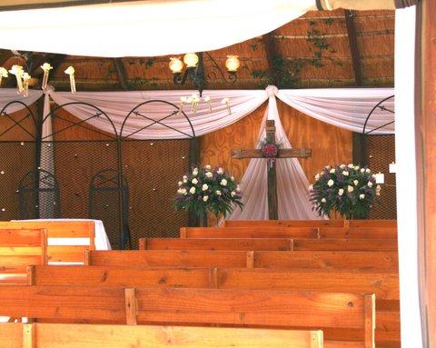 chapel-empty