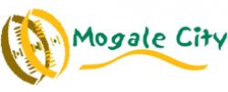 mogale-city-logo