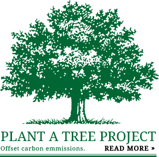 plant-tree-project-button