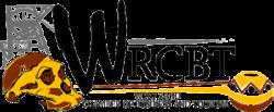 westrand_logo