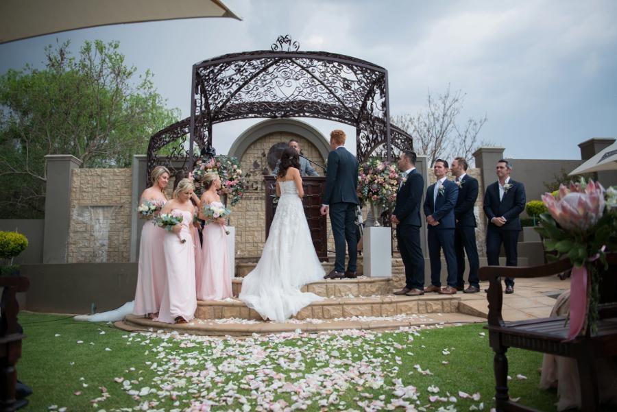 Memoire_Wedding_Venue_Muldersdrift_Wedding_Venue007_