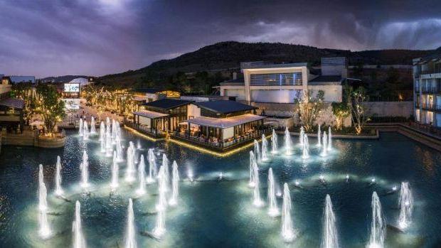 silverstar casino hotel rates