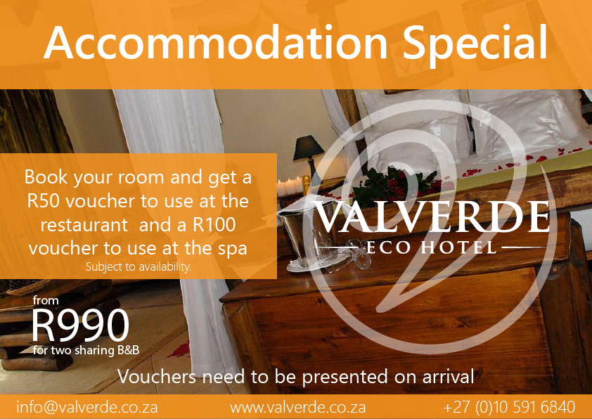 Accommadation Special 01