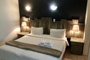 Room 22 Comfort double