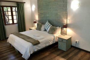 Room 23 Comfort Double