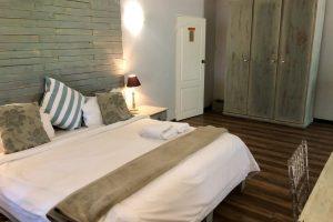 Room 23b Comfort Double