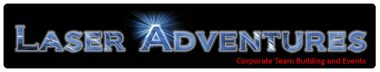 LaserAdventuresLogoSmall