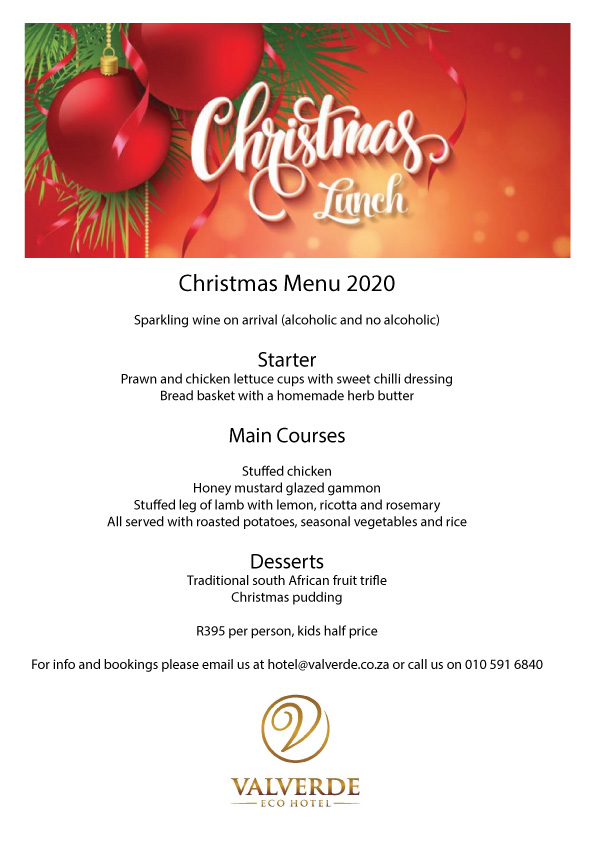 Christmas Lunch Web 1